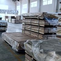 进口5b05-H112耐海洋腐蚀铝板