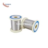 铁铬铝合金 0Cr23Al5 电热器用铁铬铝丝