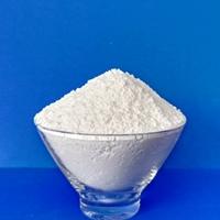 供应阻燃剂氢氧化铝(牙膏级)