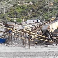 煤用锤式破碎机价格多少2020新类型有哪些ZQ95