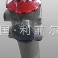 TF-25X*L箱外自封式吸油过滤器