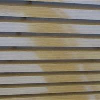 豪亚铝方通,铝方通吊顶材料,铝方通参数规格