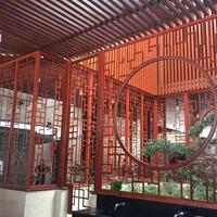 青海海東鋁掛落款式設計鋁掛落價格鋁掛落加工