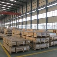 廠家優質鋁合金板