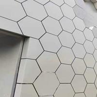2.0厚度外墙铝单板厂家直销