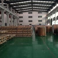 铝卷板 徐州铝卷板生产厂家浙江铝厂