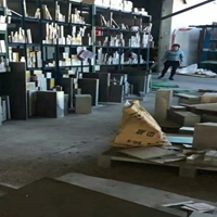 2mm厚3006铝板厂家直销 阳极氧化铝板