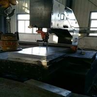 船舶用3009铝板 贴膜超薄铝板