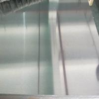 无杂质超薄3303铝板用途