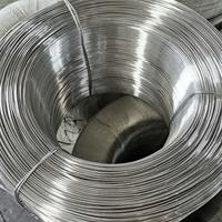 产地货源 1060半硬/全软高纯软铝线