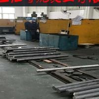 1J50铁镍合金 带材 板材 棒材