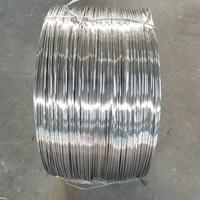 1060铝线厂家 直径2-5毫米裸铝线