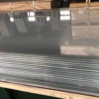 福建6066-T6中厚鋁板厚度110mm