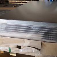 滨海新6061-T651铝板的强度和淬火敏感性