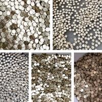 銅基釬料銅焊片生產廠家