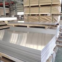 广西6061铝板的合金成分及性能
