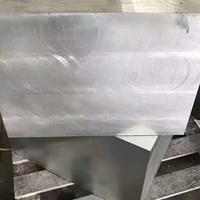 余航6060-T651铝板是什么状态?