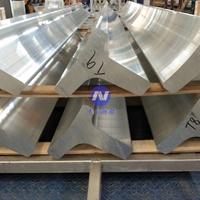 3005-H16鋁板 工業裝備鋁板規格齊全