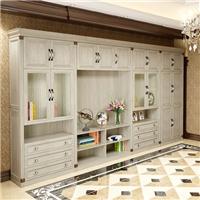 山东全铝家具型材批发市场