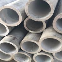 深圳5052-O铝板 折弯90度铝板