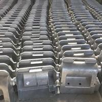 大型压铸铝件厂家 定制压铸铝件