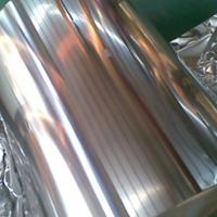 0.3-1.0厚镜面板现货齐 MIRO4镜面铝板价格