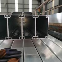 生产销售篷房展览展示铝型材