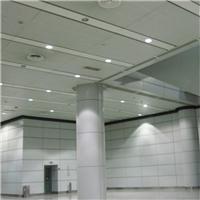 江门景区宫廷弧形造型铝单板加工厂家