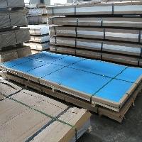 济南铝板厂家6082铝板多少钱一吨