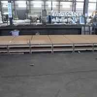 济南铝板5252铝板价格