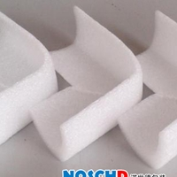 epe泡棉的制做原材料