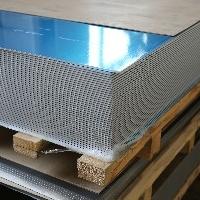 山东供应商6063铝板多少钱一张