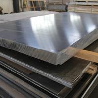 铝板6061铝价格多少钱一斤