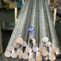 五金配件用2011-T6铝方棒 永靖铝棒厂家