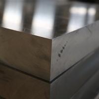 3104鋁合金材料3104鋁材哪里買好