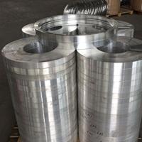 铝锻件定制长度3米厂家直销