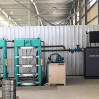 油温机正确使用 油温控制机使用方法 1V1技术全程支持