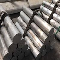 6061无缝铝管AL6082-t6大直径铝棒