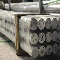 机械零件机械设备用2011耐磨铝棒