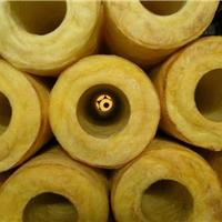 冬季施工保温岩棉管规格多