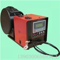 自动送丝激光焊 激光自动填丝机