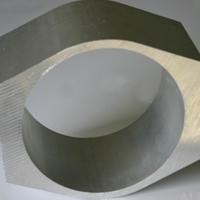 南京氣缸類工業鋁型材開模定制