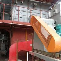 锅炉节能设备供应免费锅炉安装年检合同锅炉