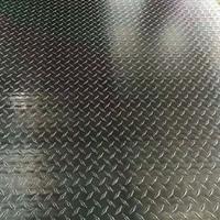 泰州铝板5系耐腐蚀厂家直销