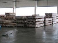 生产1050铝板