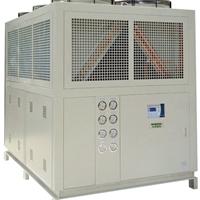 50P循环水工业冷却机