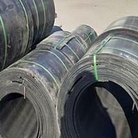 塑钢管补口防漏电热熔套