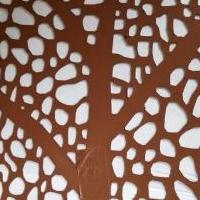 雕花铝板图片 雕花铝板  雕花铝单板价格