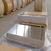 2.85铝板价格 3.0mm板材 2.5铝板厂家