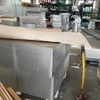 6061铝管规格尺寸表 6061铝棒加工处理